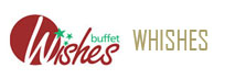 Buffet Whishes